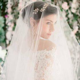 Women's Clothing 2018 Spring&fall Newest Cute Style Dress Long Sleeve Square Collar Trumpet Fishtail Diamonds Print Rocket Long Dress Women