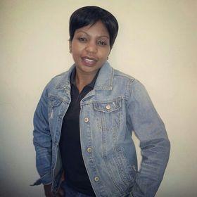 Ntsiki Motshwane