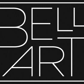 Bell Art Australia