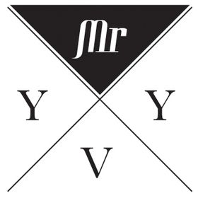 YVY Factory