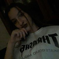 Klaudia Matysiak