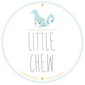 littlechew