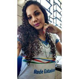 Ritinha Borges