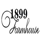 1899 Farmhouse Wedding Venue