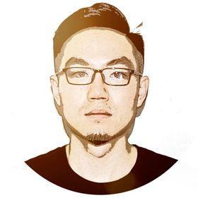 ChrisGS Hong