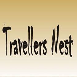 Travellers Nest Centurion