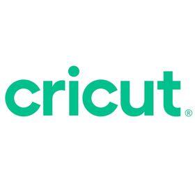 Cricut®