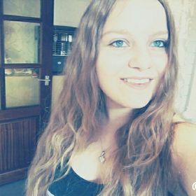 Shana Londot