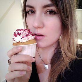 Elina Iatcenko