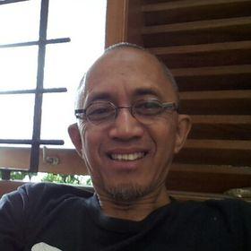 Didiet Paresetiawan