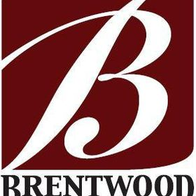 Brentwood Interiors