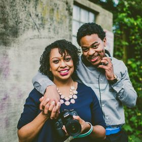 Story and Rhythm | Raleigh Wedding Photographer and DJ