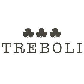Treboli (trebolistyle) on Pinterest 0224b01e4b2