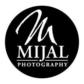Mijal Photography - Green Bay, WI