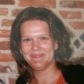 Monique Hietbrink