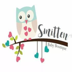 Smitten Baby Boutique