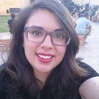 Cristina Echevarrieta