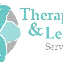Therapy and Learning Services, Inc