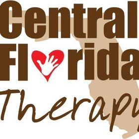 Therapy Team  Central Florida Therapy