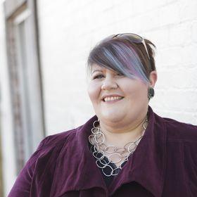 Marilyn Kimberly Hill | Interior Designer