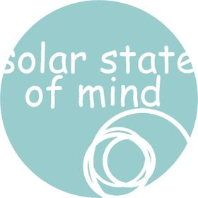 Solar State of Mind