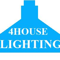 4House Lighting