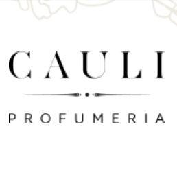 Profumeria Cauli