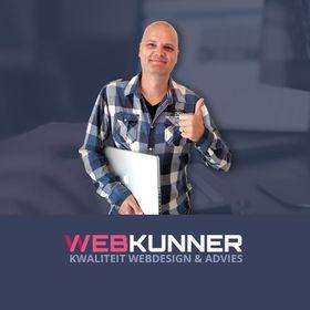 Webkunner webdesign Breda