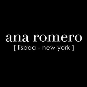 Ana Romero Collection