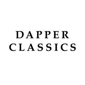 Dapper Classics