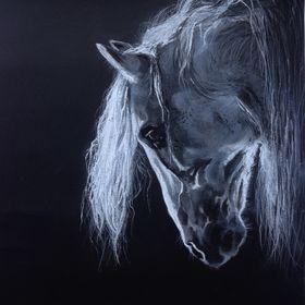 Karolina Zarańska Art