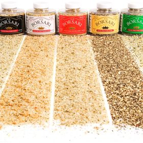 Borsari Foods