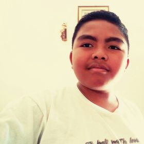 Iman Onggang