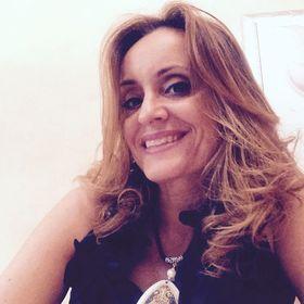 Marita Campanella WP
