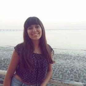 Raquel Arroja