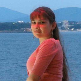 Erika Kaduková