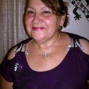 Nilda Alvarez