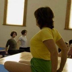 Ann Arbor School Of Yoga Aasy On Pinterest