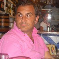 Donato Luccarelli