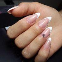 MiLa Nails