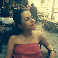 Simona Viasu