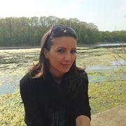 Camelia Stancu