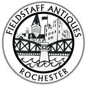 Fieldstaff Antiques