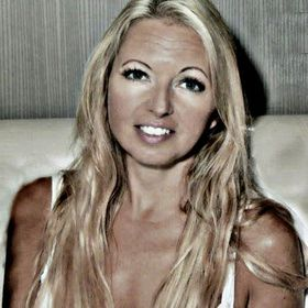 Sandra Randa