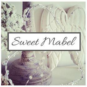 Sweet Mabel
