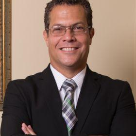 Richard Dumois, MD