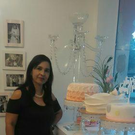 Xiomara Navarro