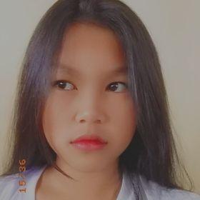 Jannah Mae