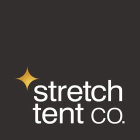 The Stretch Tent Company