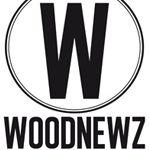 Woodnewz